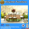 Classic Golden Wedding Chiavari Party Chair Supplier