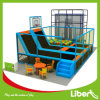 New Cageball Trampoline Park for Sale