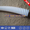 Customized Plastic Bellow Corrugated Tube-Spiral Threading Pipe