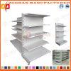 Factory Customised Supermarket Shop Shelving (Zhs485)