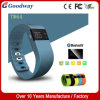 Soft TPU Bluetooth Smart Bracelet/Smartband for Sony Watch/Band