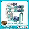 CE Approved Fish Feed Making Machine/Fish Feed Pellet Machine