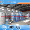 2t RO Water Treatment with Price