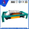 Rcyk-10 Series Armour Permanent Magnetic Ore Separator Manufacturers