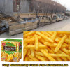 French Fries Production Line Fully Automatically (SH300)