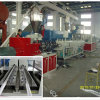 16-630mm Pipe Making Line for PVC Pipe