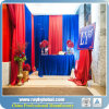 Wholesale Portable Event Pipe and Drape