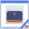 Polyester Laptop Sleeve Bag-Blue