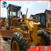 New Caterpillar Paver Grader (2014Y, with CAT C7engine)