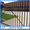 Lowest Price Good Quality Model Wrought Iron Fence Mesh