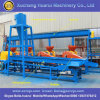 Rubber Powder Grinding Machine/ Factory Sells Rubber Powder Machinery