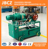 Construction Equipment Rib Peeling Thread Rolling Machinery