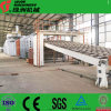Golden Manufacturer for Gypsum Plaster Board Production Line