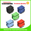 Snow Roller 6- Pack Cooler Bag