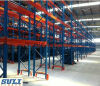 Suli Heavy Duty Storage Racking with Professional Design
