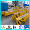 Crane and Overhead Lifting Spreader Beams for Sale