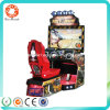 Hot Sale Simulator Game Machine Dirty Drivin Racing Car Game Machine