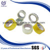 BOPP Clear Packing Tape with Acrylic Adhesive