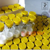 Lab Supply Injectable Blend Steroid Ripex225 for Body Builder