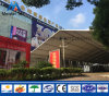 Big Easy up Event Marquee Tent for Outdoor Exhibitions
