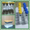 99% Pure Ace 031 for Treating Neuromuscular Disease Peptide 9015-82-1