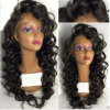 Brazilian Body Wave Real Hair Lace Wigs