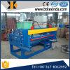 Kxd Cut to Length Line Machine