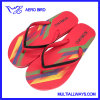 PE Slipper with Special Strap for Unisex Size
