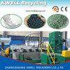 Film Granulator/Plastic Pelletizing Machine/Extruder for PE/PP/HDPE/LDPE/ABS