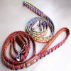 Pet Lead Collar Harness Product Supply Dog Leash