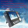 """4.3""""Portable Sat Finder Meter"""