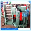 3 Roller Calender, Rubber Calender Machine, Rubber Calender