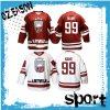Wholesale Cheap Custom Reversible Practice Team Set Hockey Jerseys