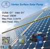 SQB2.2/35-D24/250 Vortex DC Solar Surface Water Pump