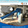 Agglomerator for Plastic Film Bag