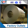 AISI 304 Cold Rolled Stainless Steel Coils