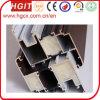 Cavity Strip Feeding Foam Machine for Aluminium Profile