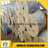 Truck Crane Steel Wire Ropes for Sany /XCMG Accessories