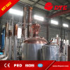Stainless Steel Home Brewery Equipment/Alcohol Distillation Equipment