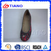 Wholesale Fashion Retro Style Women Shoes (TNK23745)