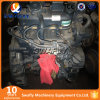 Kubota Diesel Engine Assy V2203 V1505 D905 V1305 D850 D1105 D1005 D1505 Engine Assembly