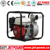 Gasoline Engine 4 Inch Water Pump