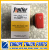 55459224 Power Window Switch Truck Parts for Mercedes Benz