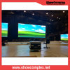 pH3.9 SMD Indoor Rental LED Display Screen