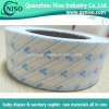 Adhesive Tape Silicone Release Paper for Sanitary Napkin Raw Materials