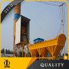 China Mini High Quality Concrete Mixing Plant (HZS25)