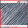 Hot Sale Reinforced Deformed Steel Bar