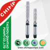 Chimp Hot Sale Submersible Deep Well Pumps