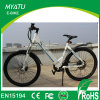 Cheap Electric Bicycle E Bike Lithium Battery City Bike