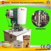 Can Sealing Equipment